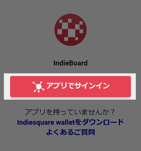 IndieBoard01